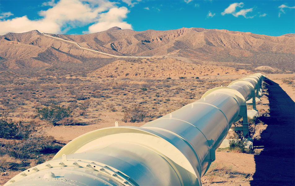 Welspun middle east pipe llc (rs)